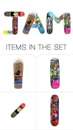 """Untitled #319"" by existential-crisis ❤ liked on Polyvore featuring art"