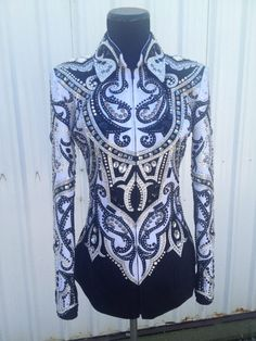 1000 ideas about rodeo queen clothes on pinterest rodeo for Ranch dress n rodeo shirts
