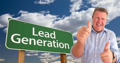 Are you struggling with Generating Leads Online for your Network Marketing Business?    Generating Leads seems to be a stumbling block for most Network Marketers, being that for the most part people are still being taught to go out there and hunt d...