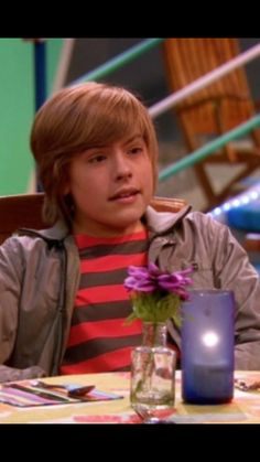 Cole M Sprouse, Dylan Sprouse, Suit Life On Deck, Zack Y Cody, Dylan And Cole, Adrien Y Marinette, Suite Life, My Prince Charming, Barbara Palvin