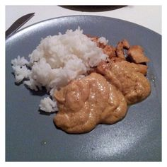 Kyckling satay – Helen J. Rice, Meat, Chicken, Recipes, Food, Recipies, Essen, Meals, Ripped Recipes