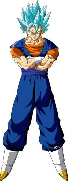 Camiseta Masculina Dragon Ball Goku Kamehameha Nerd e Geek Presentes Criativos