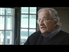 Noam Chomsky Interview with Jeremy Paxman • 2011 https://www.youtube.com/watch?v=m_1A8er-bGU