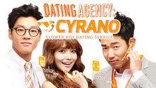 Dating Agency: Cyrano - Episodes