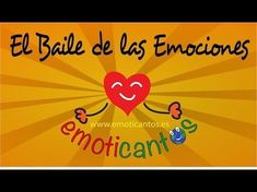 Canción infantil el semáforo del corazón trabajamos las habilidades sociales - YouTube Pre K Games, Zumba Kids, Emotions Activities, Teachers Corner, Emotional Regulation, 1 Year Olds, Emotional Intelligence, 4 Kids, Conte