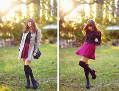 My Affection (by Michelle Elizabeth R) http://lookbook.nu/look/4316823-My-Affection