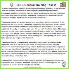 Which of these General Training Task 1 Models gets the best score? - IELTS with Fiona Essay Writing Examples, Essay Writing Skills, English Writing Skills, English Reading, Writing Tips, Writing Process, Ielts Writing Academic, Argumentative Writing, Teaching Writing