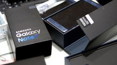 Samsung Electronics said Friday that discontinuing the Galaxy Note 7 smartphone, which is prone to overheat and catch fire, will cost it about $3 billion US in the current and coming quarters, raising total costs from the recalls to at least $5.3 billion.