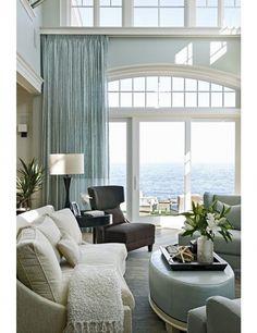 9x voorjaarsblauw in huis