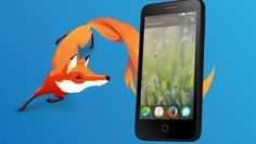#Mozilla Flame #FireFox #OS #Smartphone Now Shipping http://tropicalpost.com/mozilla-flame-firefox-os-smartphone-now-shipping/ #gadgets #smartphones