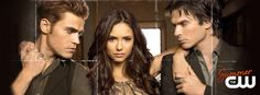 'The Vampire Diaries' Season 8 Spoilers: Nina Dobrev-Ian Somerhalder 'Steamy Love Scenes' Exclusive Effect!