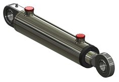 Image result for 4 Tried and Tested Ways to Reduce Hydraulic Cylinder Failure and Repair Costs