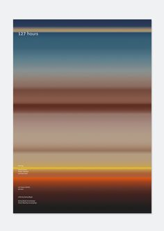 Color Series by Zheng Joo