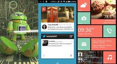 The Android best lock screen apps to customize your device the way you want….