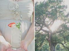 Saddlerock Ranch Malibu Wedding: Harper + Aaron