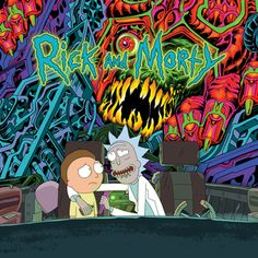 320 Rick And Morty Ideas Rick And Morty Morty Rick
