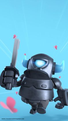 Clash Of Clans, Royale Game, Character Design Animation, Chibi, Gremlins, Call Of Duty, Game Character, Games For Kids, Clash Clash