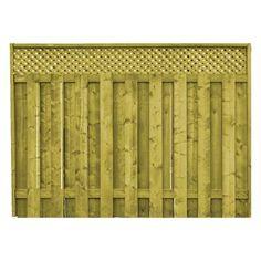 1000 Images About Fence Idea S On Pinterest Wood Fences Wood Fence Gates And Fence