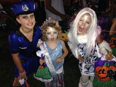 Halloween My Girl, Rave, Daughter, Crown, Halloween, Girls, Style, Fashion, Raves