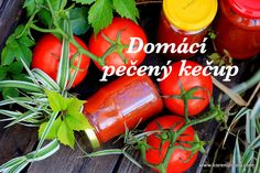 Korn, Chili, Stuffed Peppers, Vegetables, Chili Powder, Stuffed Pepper, Chilis, Veggie Food, Vegetable Recipes
