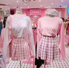 cute outfits with pink best outfits - - cute outfits with pink best outfits cute outfits with pink best outfits street wear kawaii fashion grunge fashion fashion outfits clueless fas. Ulzzang Fashion, Harajuku Fashion, Kawaii Fashion, Cute Fashion, Look Fashion, Fashion Models, Fashion Outfits, Fashion Styles, Street Fashion