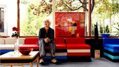 Grete Prytz Kittelsen Home – Miluccia