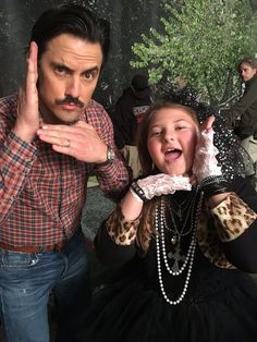 'This Is Us' - vogueing. Movies Showing, Movies And Tv Shows, Milo This Is Us, Milo Ventimiglia, Big Three, Jane The Virgin, This Is Us Quotes, Gilmore Girls, Celebs