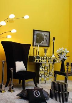 home accessories  # www.eozy.com