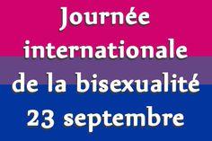 Célébrée pour la première fois en 1999, la Journée de la bisexualité est née de l'initiative de trois militants bisexuels américains: Wendy Curry, Michael Page et Gigi Raven. D'après ce...
