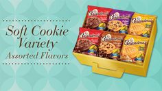 http://www.freedomfundraising.com/fundraising/products/soft-cookie-variety-fundraiser--2