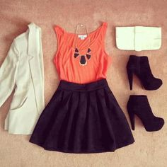 colors. Get the look and save at http://studentrate.com/Fashion-Discounts