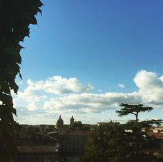 Home sweet home #toulouse
