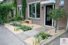 Garden Paths, Garden Inspiration, Garden Design, Yard, Patio, Outdoor Decor, House, Home Decor, Gardening
