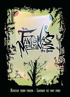 fantomas_melvins_live_in_london.jpg (358×500)