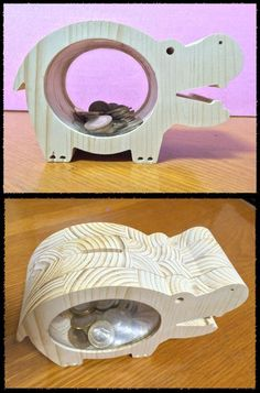 Easy Woodworking Projects Unbelievable Tips: Woodworking Bookshelf Libraries woodworking crafts router bits.Woodworking Garden Link wood working for beginners pictures. Woodworking For Kids, Woodworking Patterns, Easy Woodworking Projects, Woodworking Classes, Woodworking Techniques, Popular Woodworking, Woodworking Furniture, Woodworking Shop, Woodworking Plans