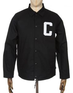 factory outlets how to buy good 750 Best Carhartt Clothing images | Carhartt, Clothes, Mens tops