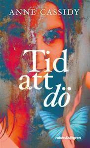 http://www.adlibris.com/se/product.aspx?isbn=9129687098   Titel: Tid att dö - Författare: Anne Cassidy - ISBN: 9129687098 - Pris: 45 kr