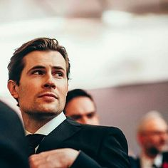 David Berry / BAFTA Scotland