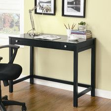 Tips Newry Flip Top Writing Desk Ads Order