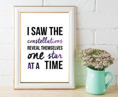 Check out our tragically hip selection for the very best in unique or custom, handmade pieces from our art & collectibles shops. Tragically Hip Lyrics, Lyric Tattoos, Bohemian Room, Steps To Success, Framed Quotes, Band Posters, Chalkboard Art, Frame It, Baby Boy Nurseries