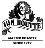 Al Van Houtte coffee, with multiple blends of dark light or medium roast at a great price. Perfect for any coffee lover. (Not Available for Tassimo)