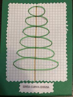 Math 2, Coding, Christmas Tree, Blog, Case, Disability, Math Activities, Geography, Geometric Art
