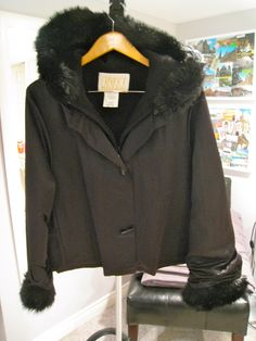 Available @ TrendTrunk.com Sicily Melina Parka Down Jacket . By