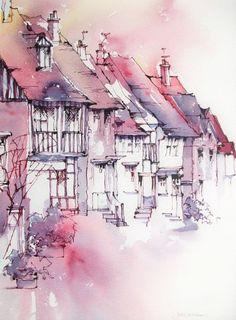 jeanette clarke art - Google Search More