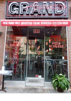 New york restaurant discount coupons