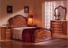 Resultado de imagem para decoração em quartos de casal em casa de campo