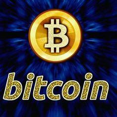 xrp btc binance tradingview bitcoin ledger