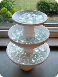 Terra-cotta-pot-crafts   clay pots   Pinterest