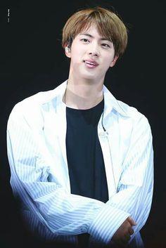 Jin^^
