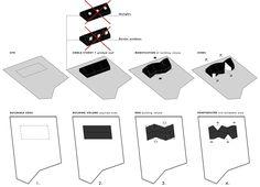 static.dezeen.com uploads 2014 01 House-VDV-by-Graux-and-Baeyens-Architecten_dezeen_5_1000.gif
